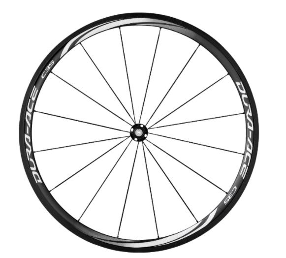WH-R9000C35