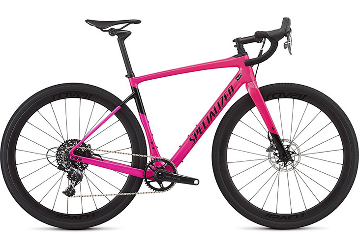 specialized-divergeexp2019pink
