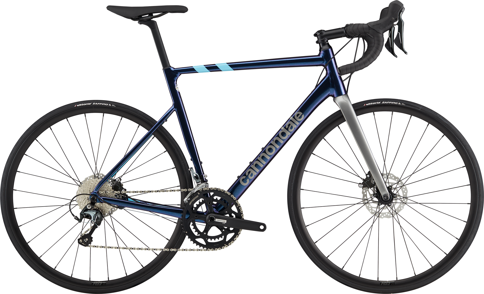 cannondale-caad-13-disc-tiagra