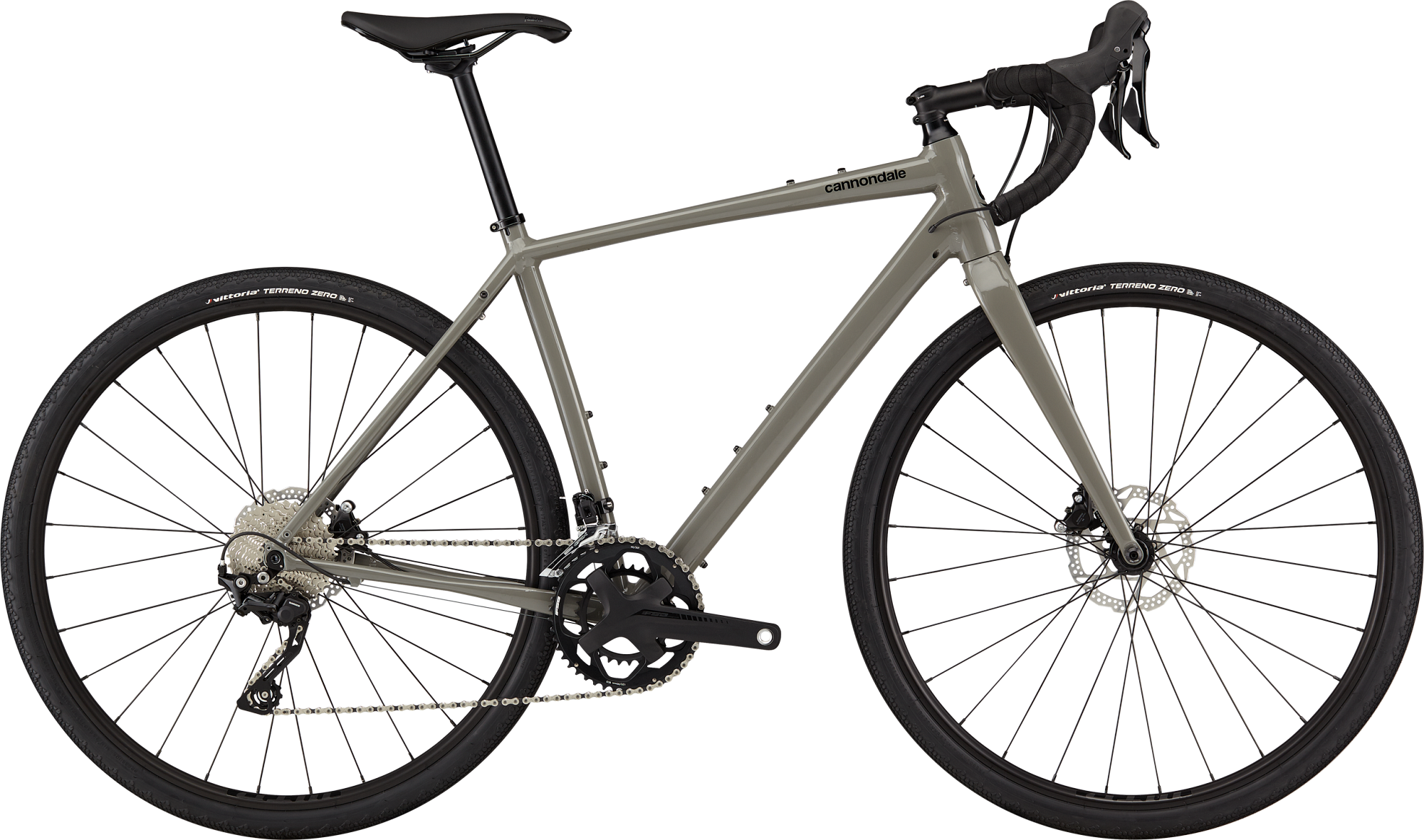 cannondale-topstone-2