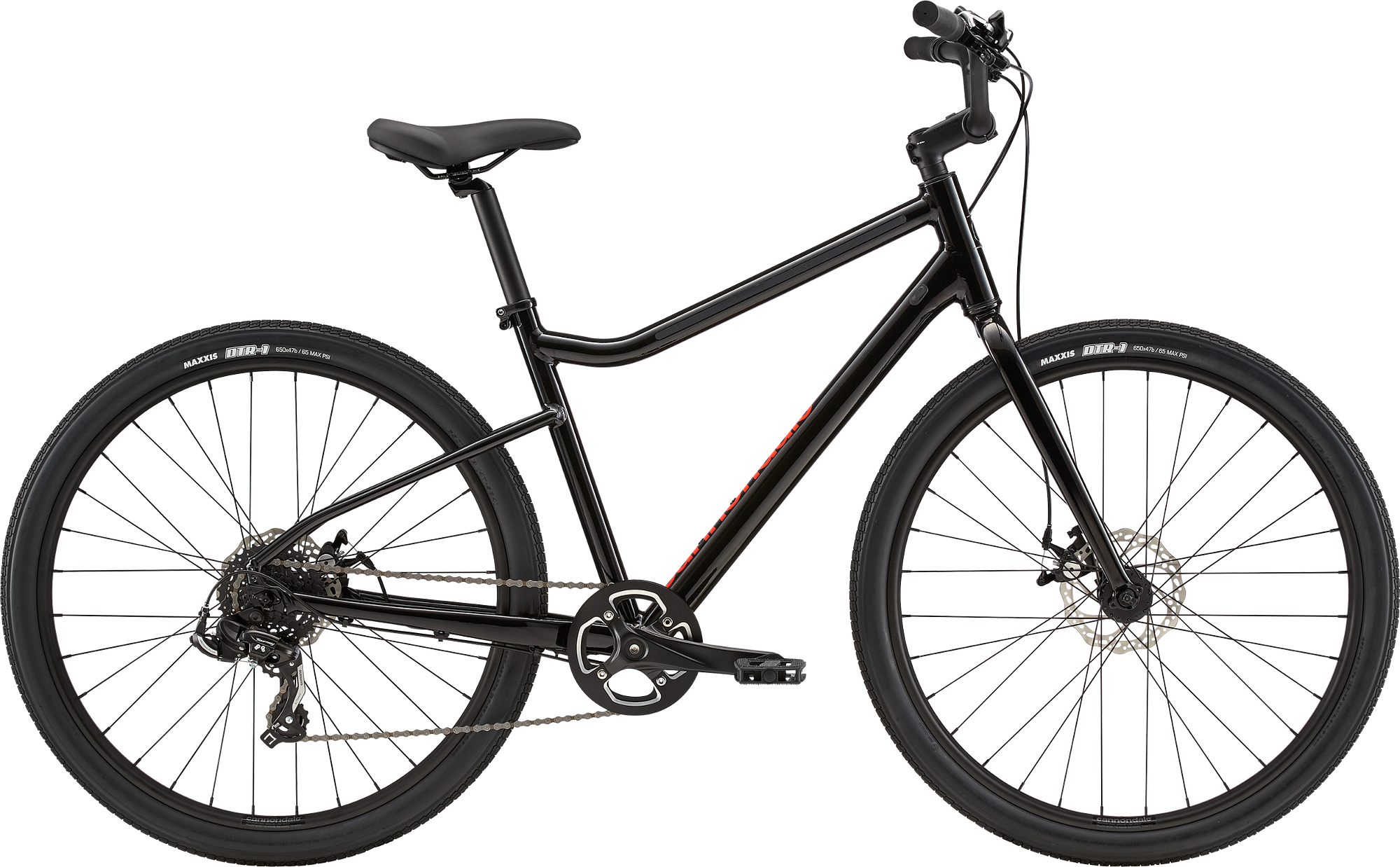 cannondale-treadwell-3