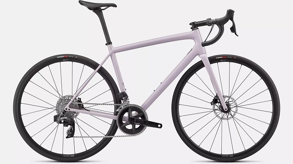 specialized-aethos-comp-rival-etap-axs