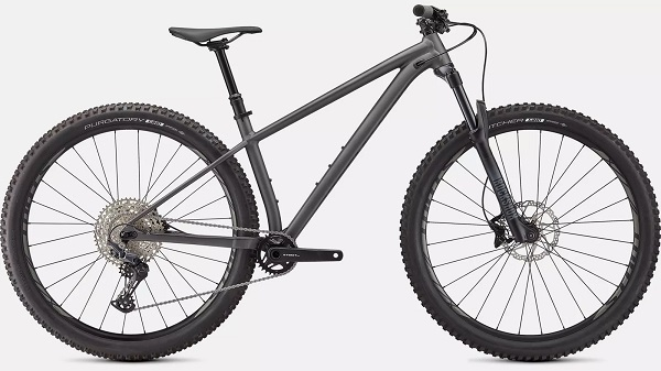 specialized-fuse-comp-29