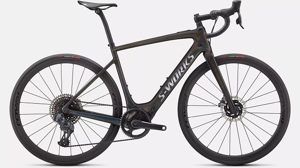 specialized-s-w-turbo-creo-sl-expert-carbon