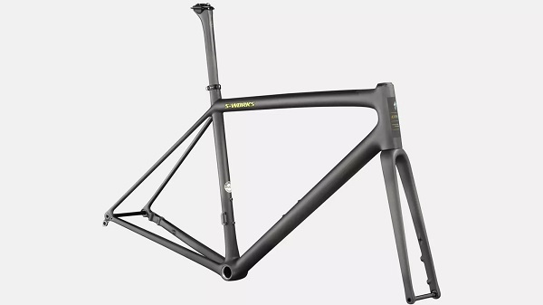 specialized-sw-aethos-frm