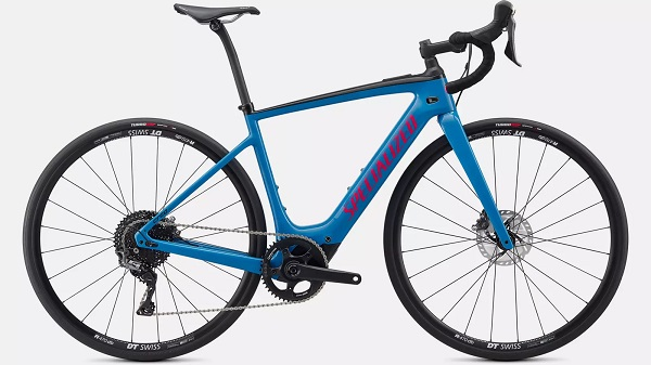specialized-turbo-creo-sl-comp-carbon
