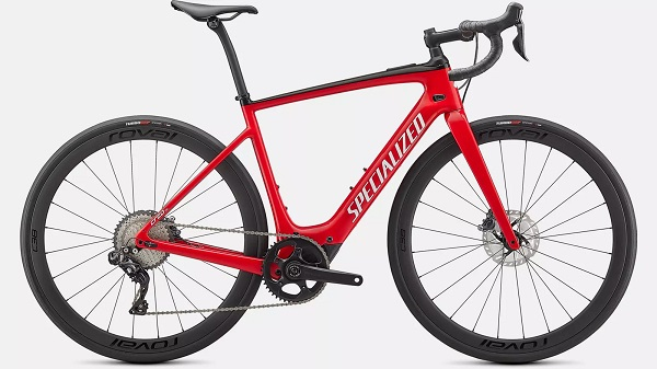 specialized-turbo-creo-sl-expert-carbon