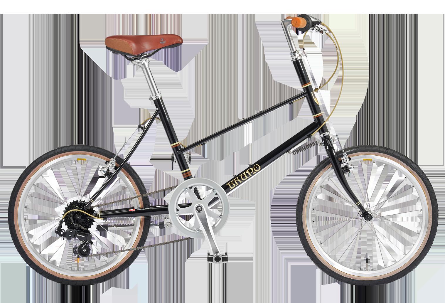 bruno-mixte-silver-edition
