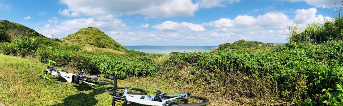 石垣島写真3