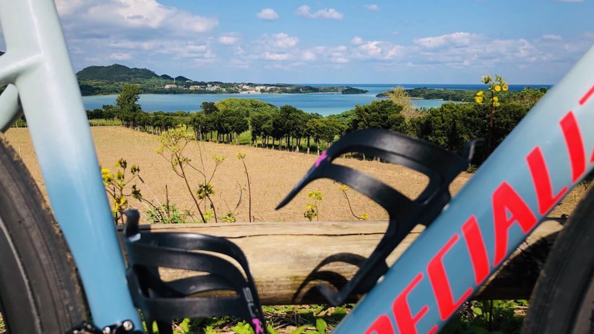 石垣島写真4