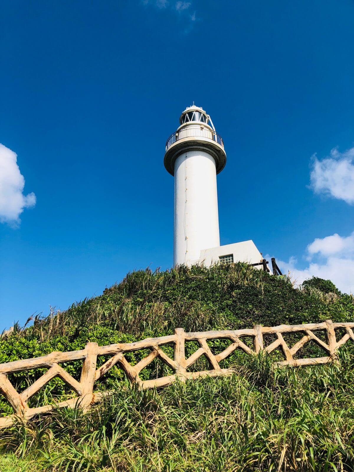 石垣島写真5