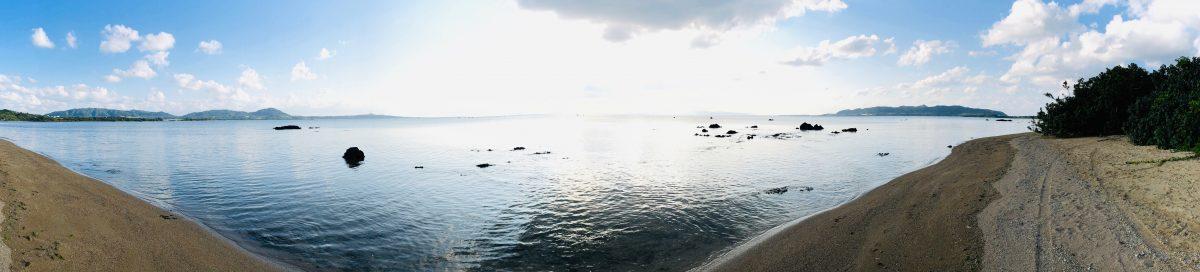 石垣島写真6