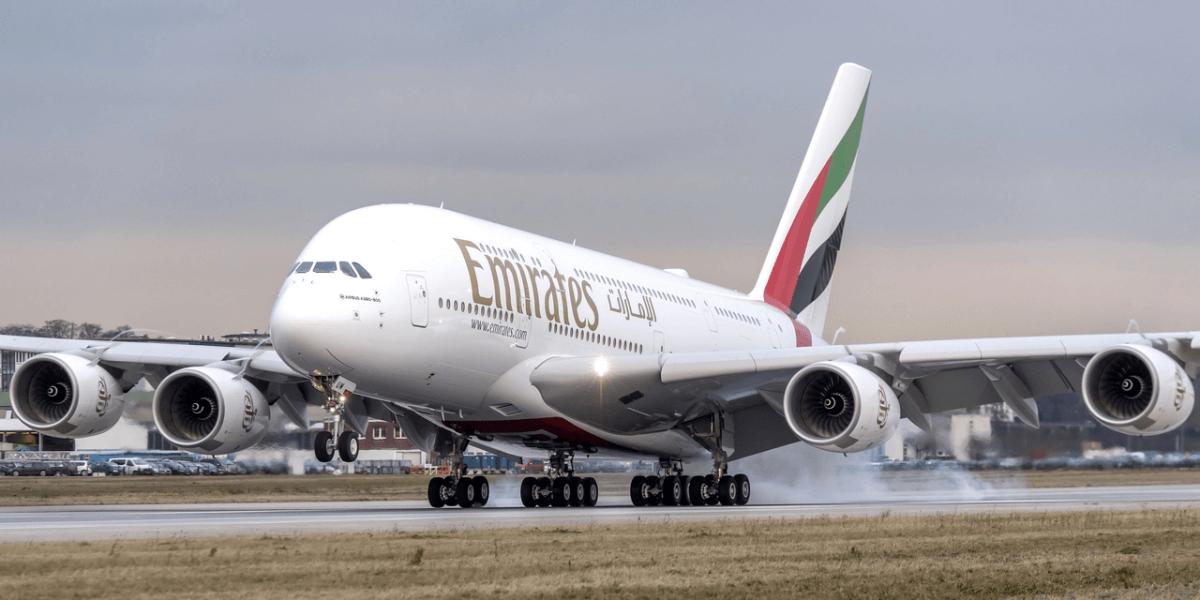 A380画像