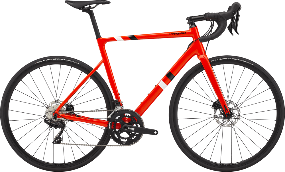 caad13red