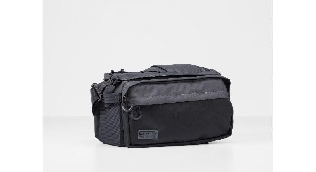 MIK Utility Trunk Bag